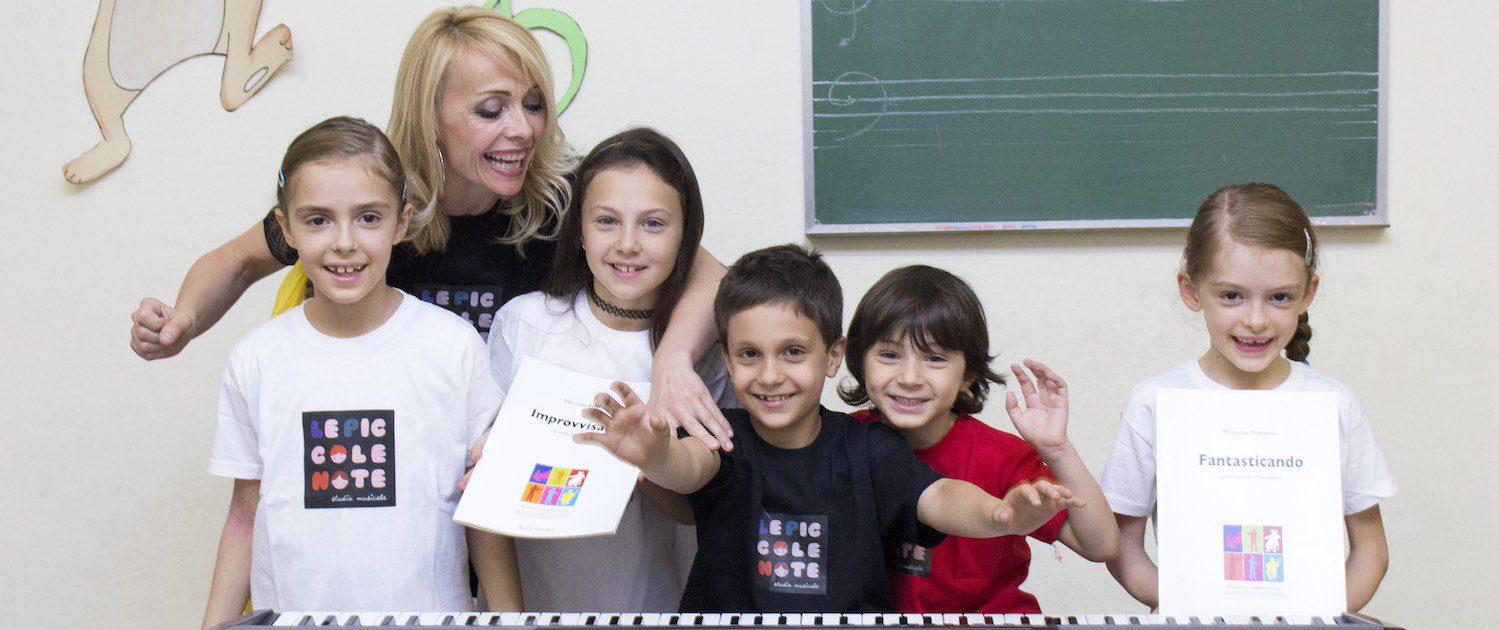 le-piccole-note-scuola-musica-header-2