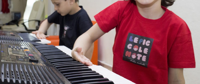 le-piccole-note-scuola-musica-header-3