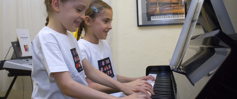 le-piccole-note-scuola-musica-header-4